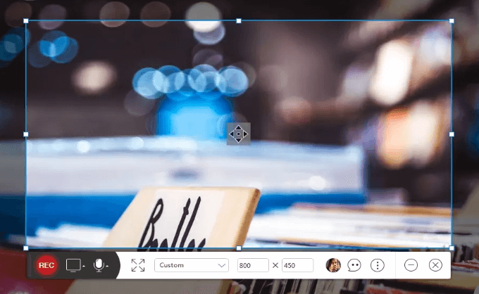 video oktatóanyagok lehetőségek kezdőknek