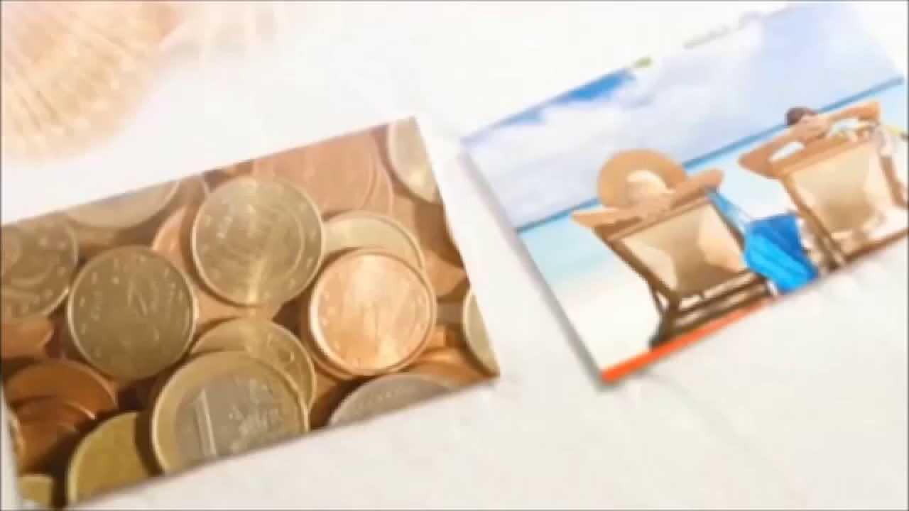 hogyan lehet pénzt keresni betétekkel