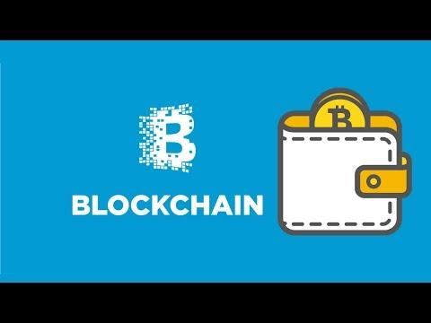 blockchain bevétel