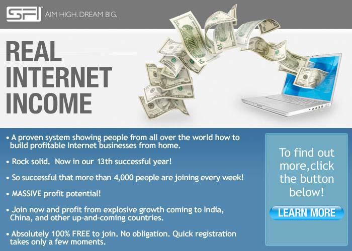 kereset az interneten naponta 1500)