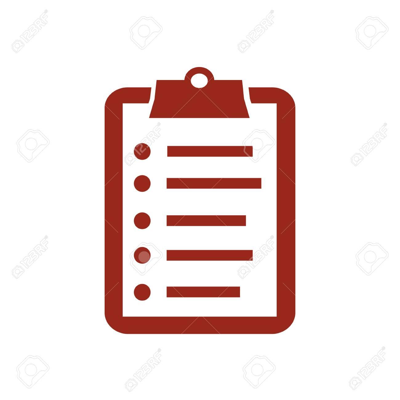 Api Tokens - List (Azure IoT Central) | Microsoft Docs