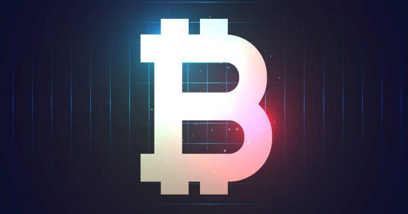 gyors kereset bitcoin befektetések nélkül