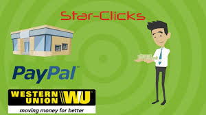 pénzt keresni az interneten t ve