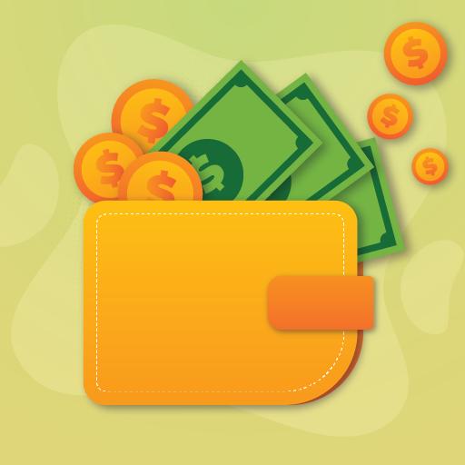 hogyan lehet pénzt keresni az újdonságokról