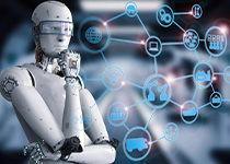 a legjövedelmezőbb kereskedési robot)