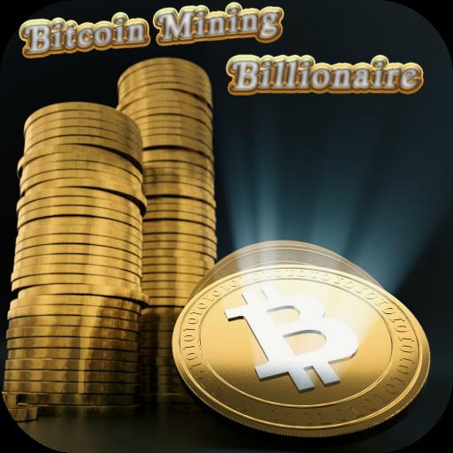 a bitcoin nem jön)