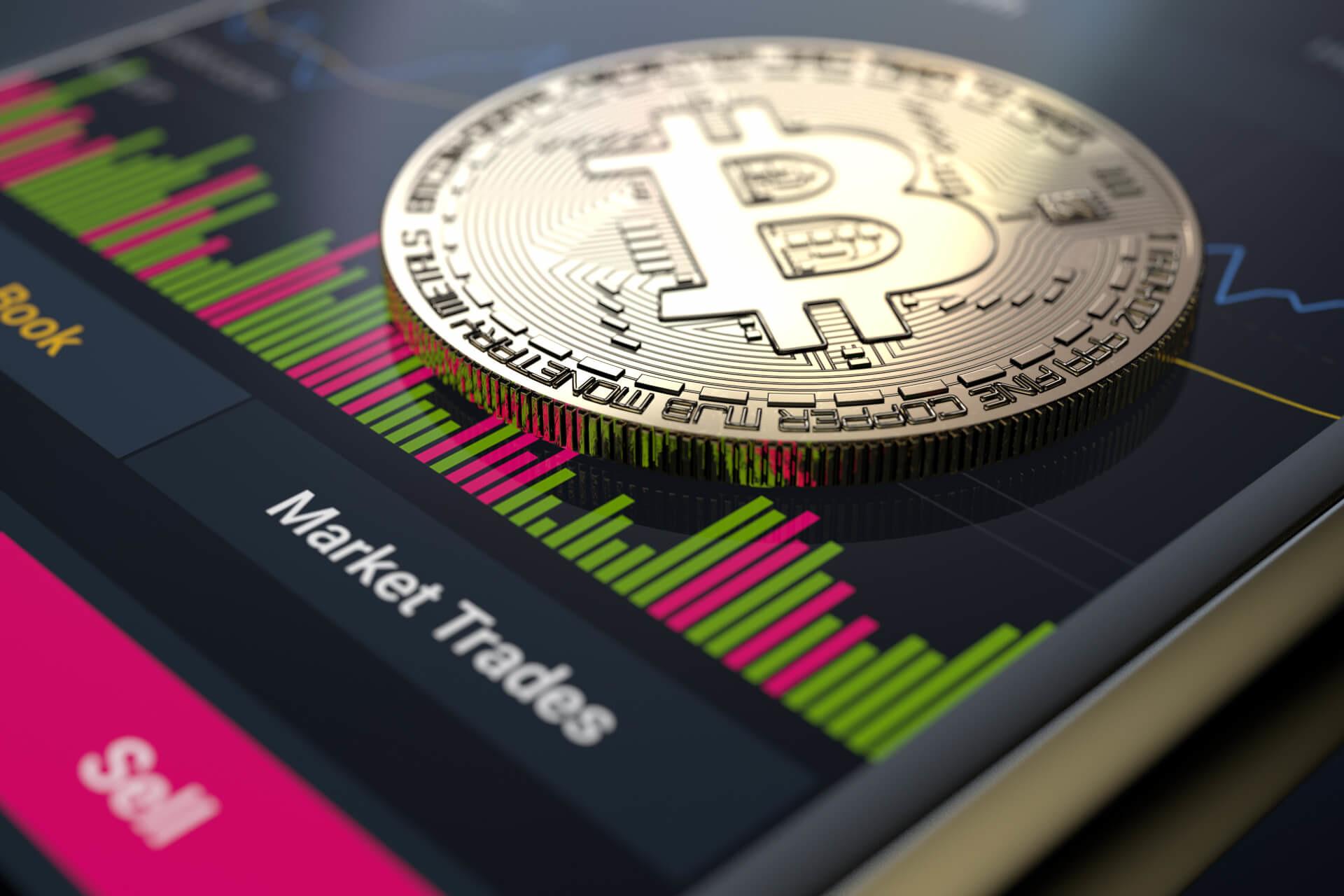 Újabb FED stimulus jöhet, emelkedő pályán a bitcoin és az arany