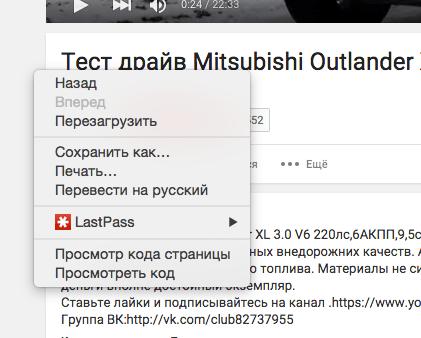 pénzt keresünk betéteken)