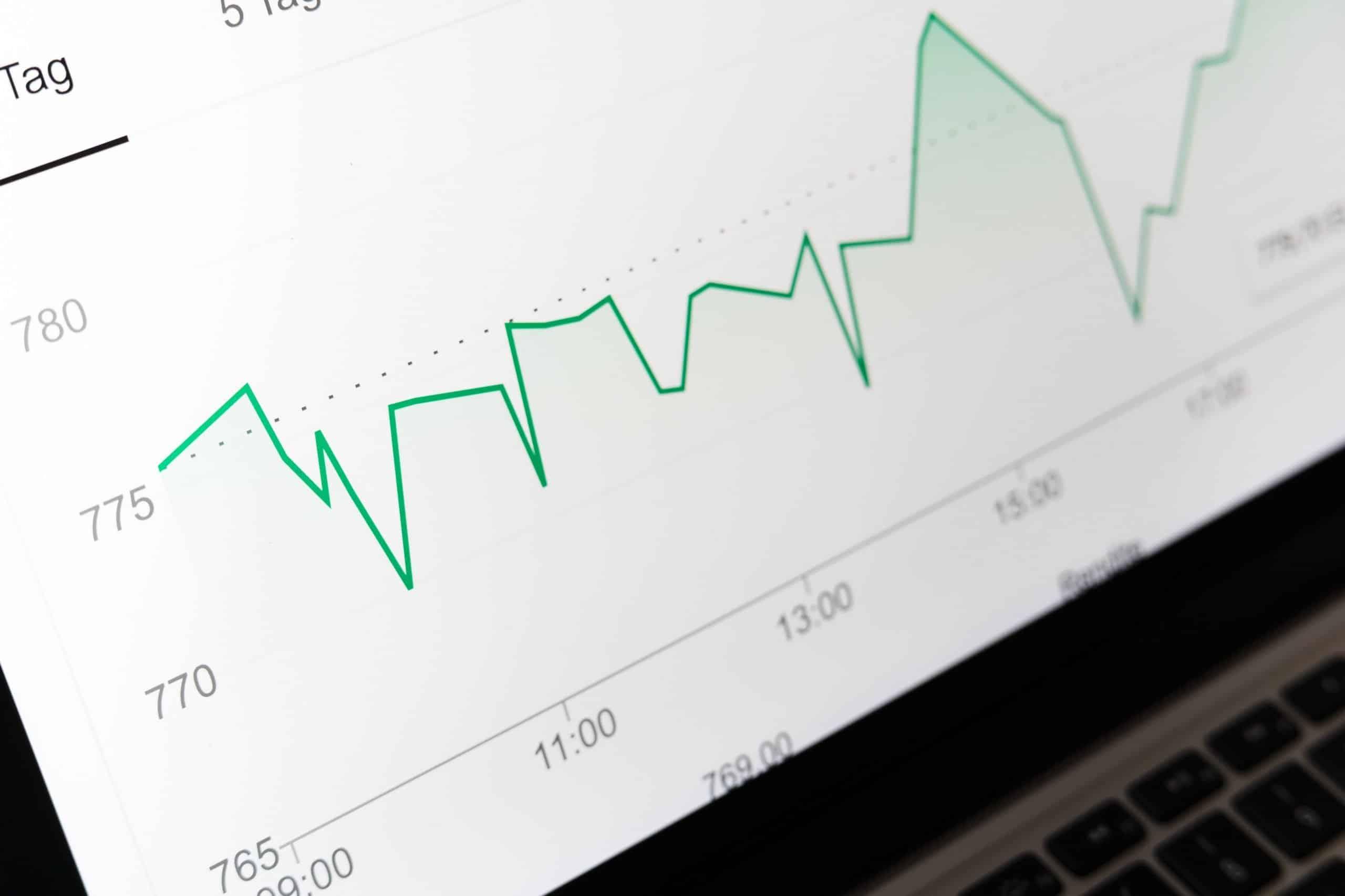 hogyan lehet pénzt keresni van egy laptop