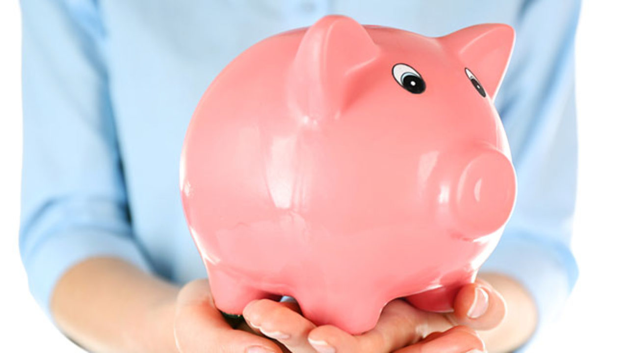 hogyan lehet pénzt megtakarítani