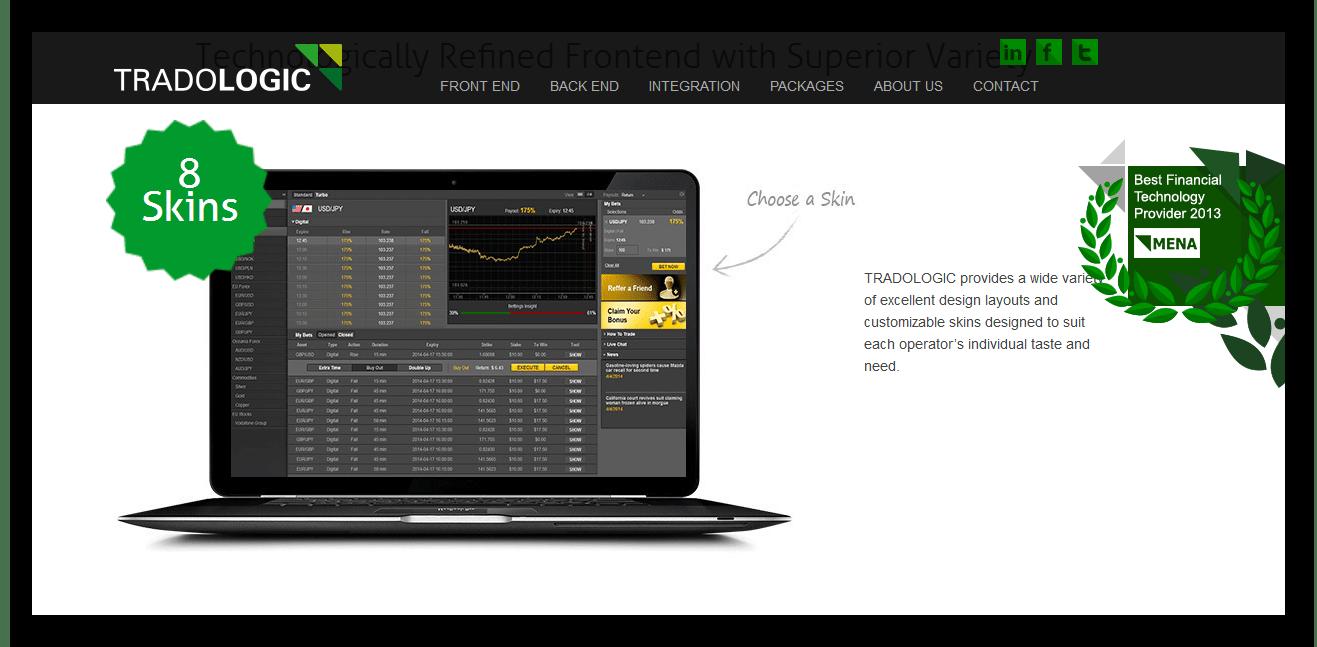 Forex platformok | 16 kereskedési platformtípus az csepeligsm.hu-on