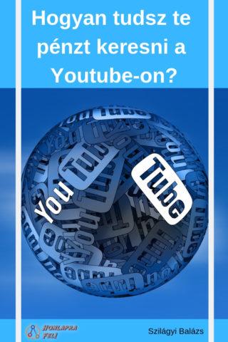 Hogyan építs online passzív jövedelmet? - Vállalkozás Indítás Info
