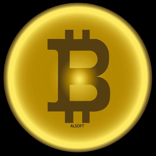 bitcoinok tárolása)