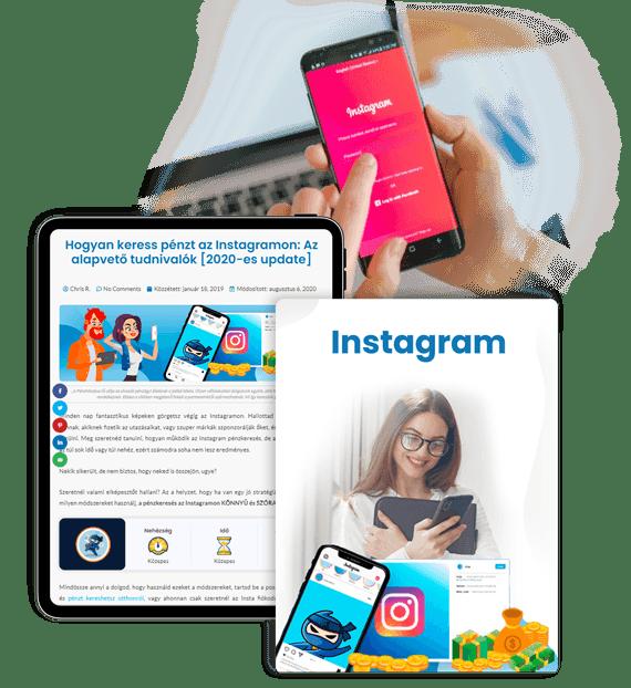 app véleményezi a gyors pénzt