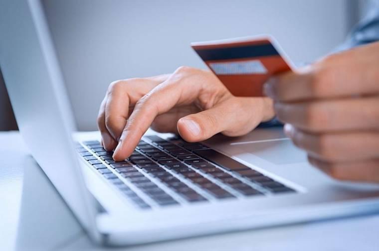 a leghatékonyabb kereset az interneten mennyi a dollár opció