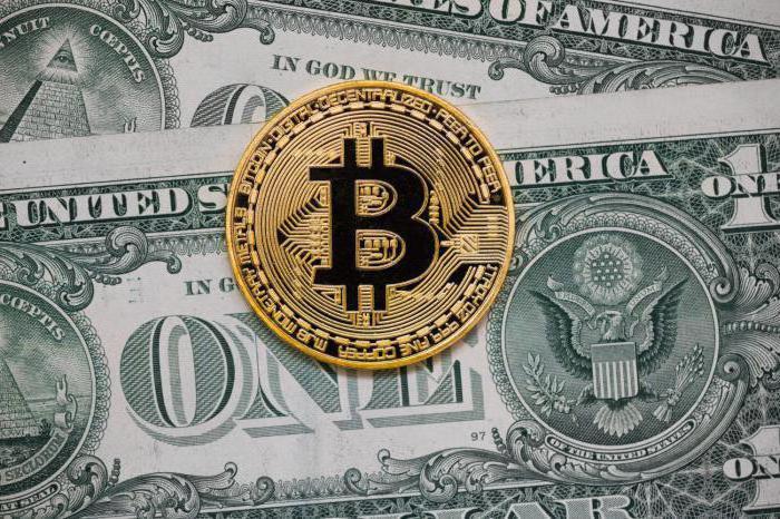 hogyan lehet pénzt szerezni a bitcoinokért bitcoin kereskedői platform