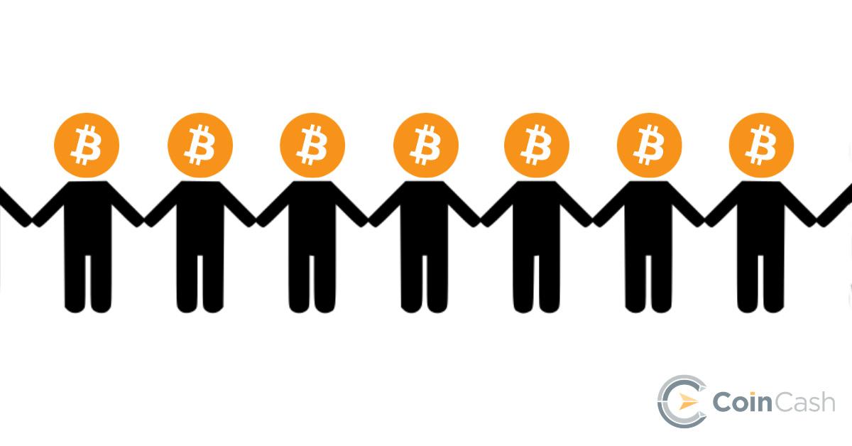 hány bitcoin maradt az enyémnek