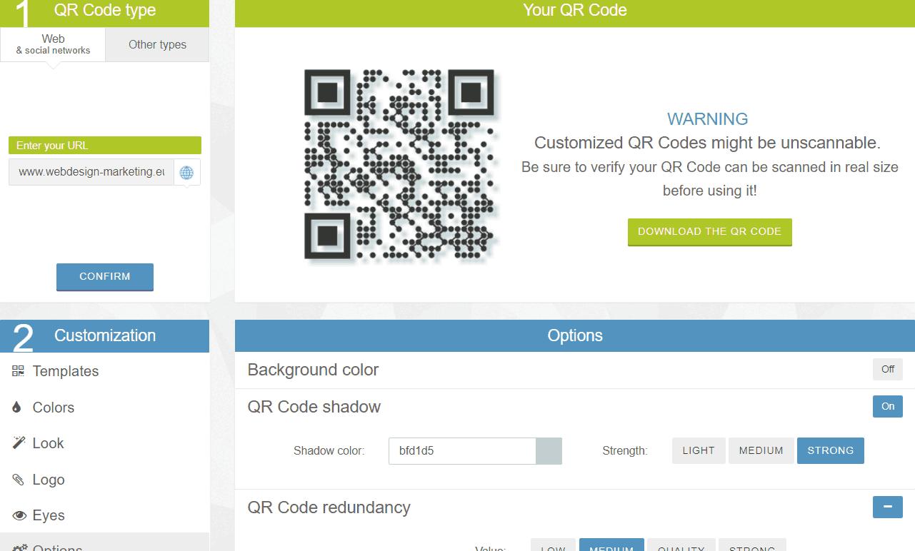 erődök opciós kódjai)