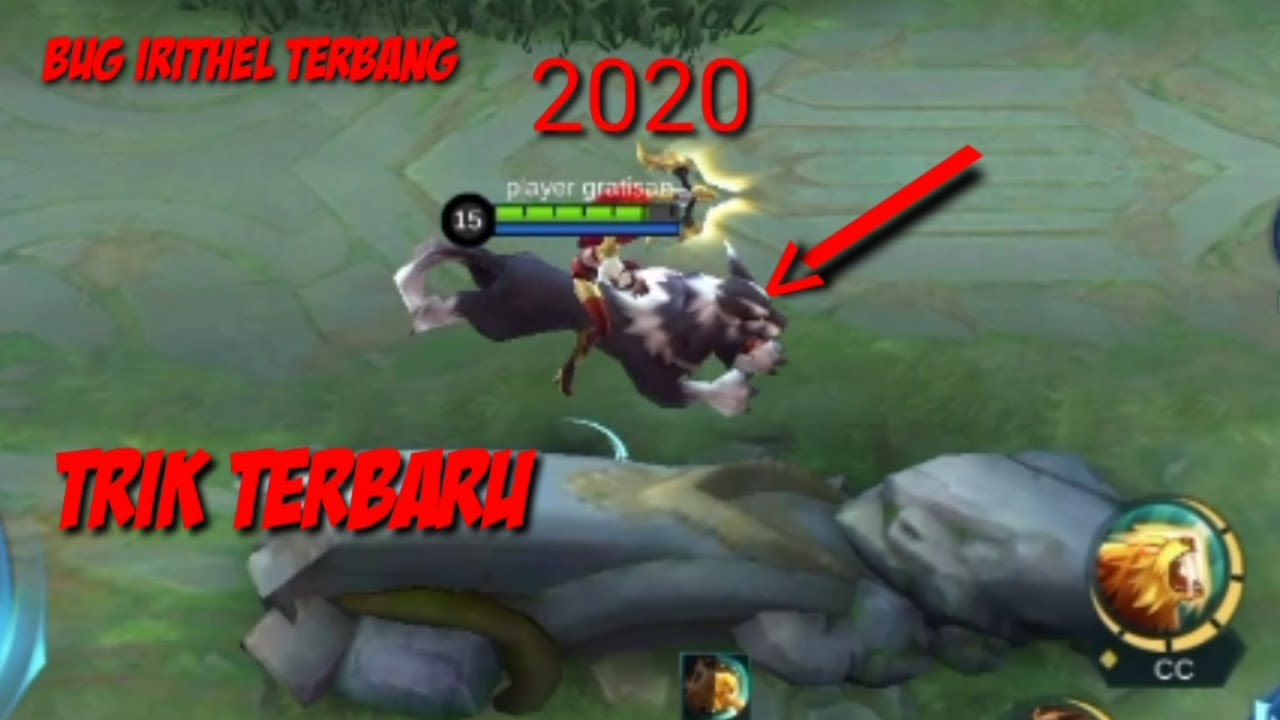 miben különbözik a token a flash meghajtótól)