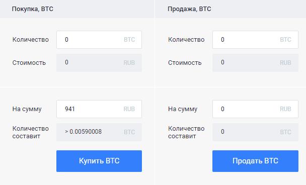hogyan lehet bitcoinokat keresni bitcoin befektetések nélkül