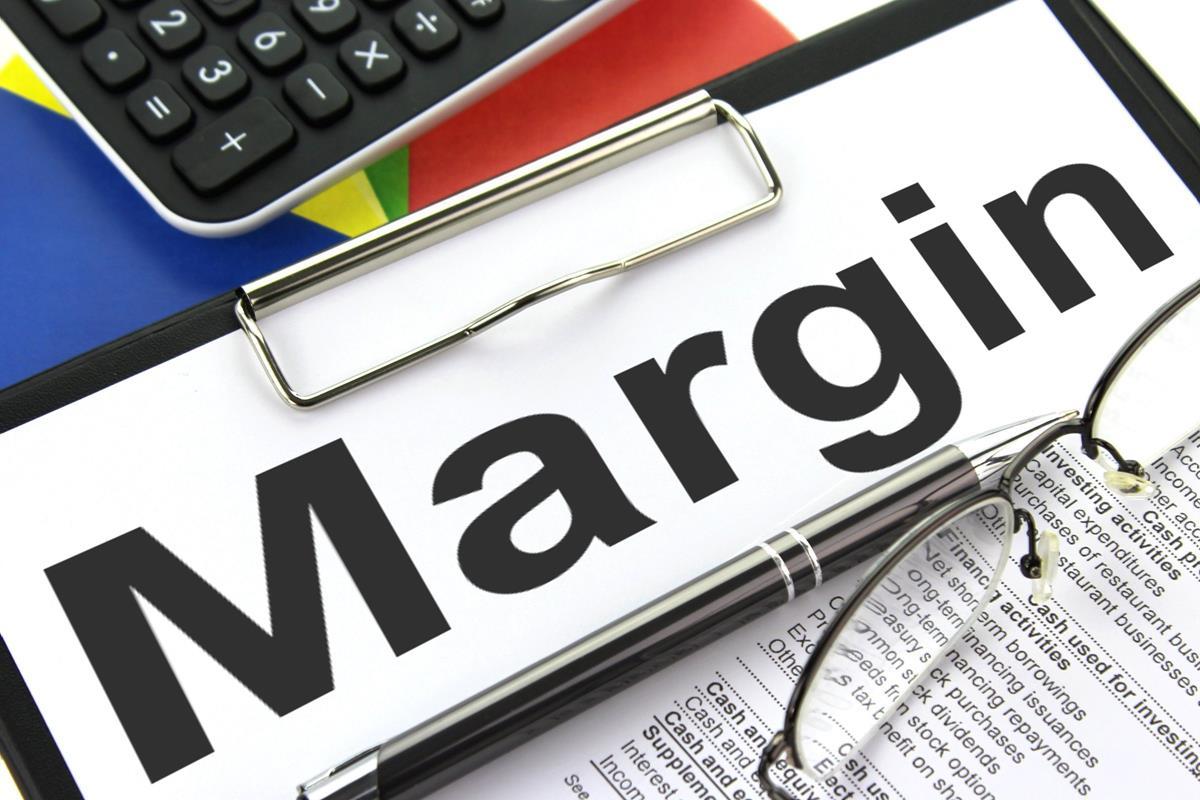 Daytrading stocks & options | csepeligsm.hu