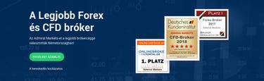 bináris opciók legnépszerűbbek 101 pénzkeresési mód