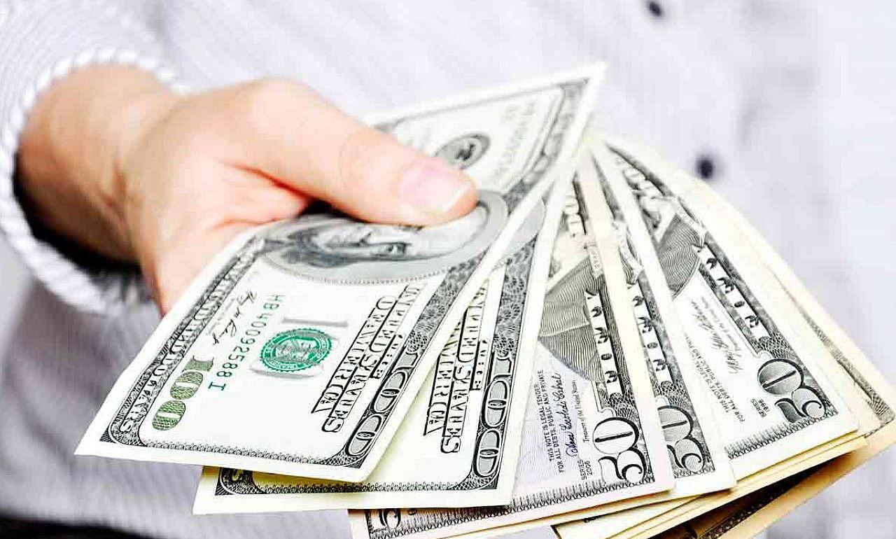 hogyan lehet pénzt keresni pc-vel)