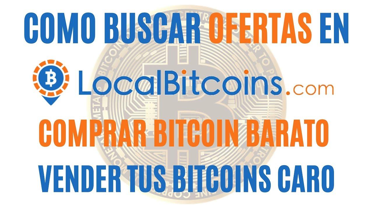 localbitcoins net