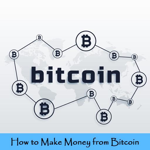 Bitcoin adózás Magyarországon, kriptodeviza adózása