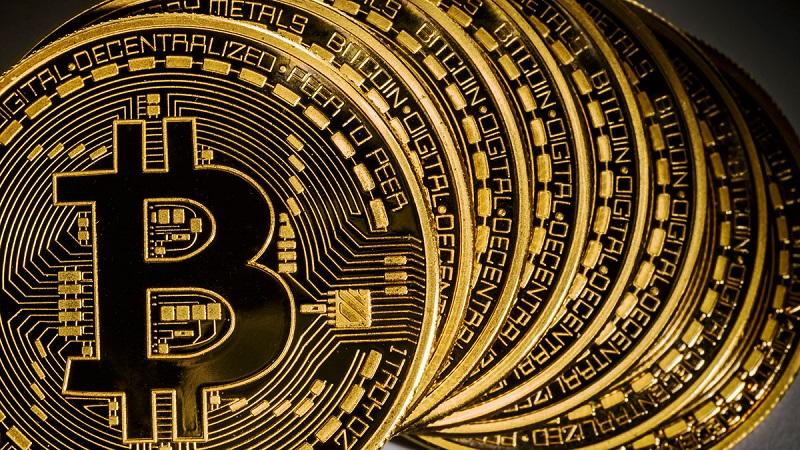 Lil Nas X Old Town Road Bitcoin Verzió dalszöveggel