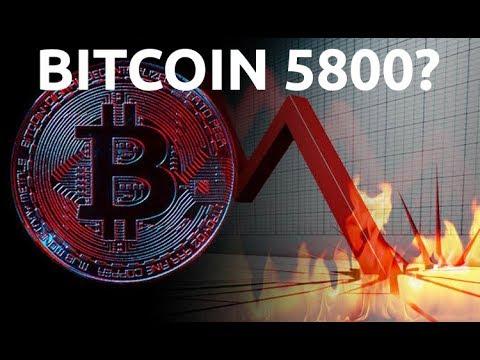 keresni a bitcoinon milyen áron lehet pénzt keresni
