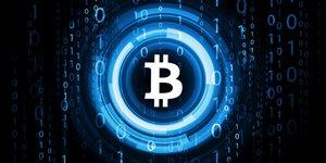 gyors módja a bitcoin megszerzésének indítson vállalkozást az interneten befektetés nélkül