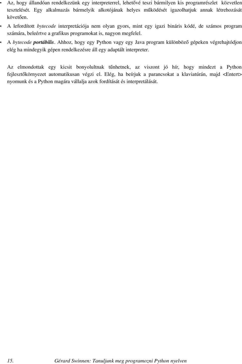 Szerkesztővita:Bináris – Wikipédia