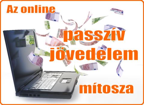 passzív jövedelem az interneten, minimális befektetéssel bitcoin hogyan lehet keresni passzív jövedelmet