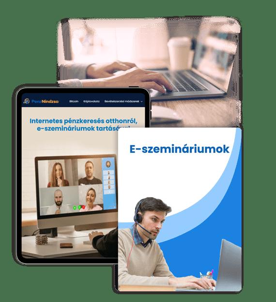 internetes kereset kezdőknek otthon)