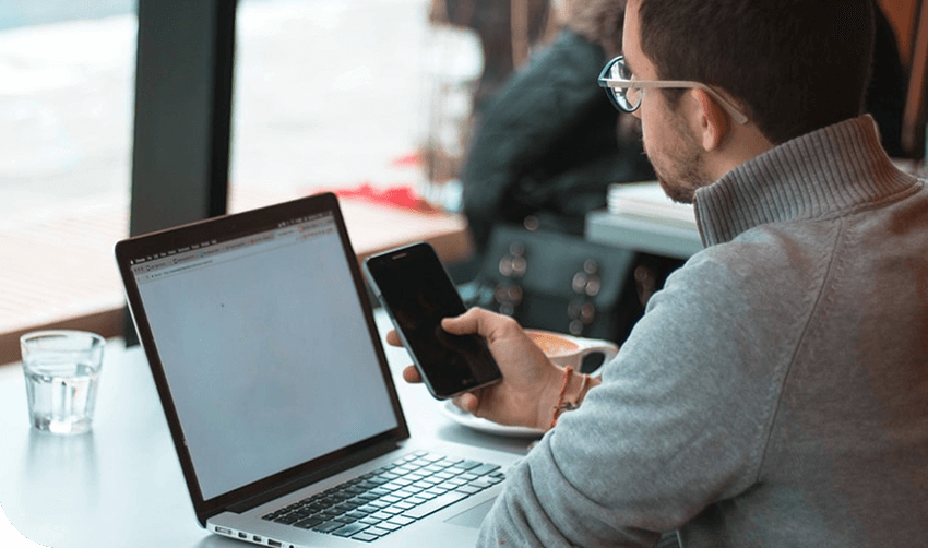 pénzkeresési program az interneten 2020 04 01 gyorsan pénzt keresni illegálisan