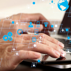 Online rendelünk, készpénzzel fizetünk – kutatás, statisztika