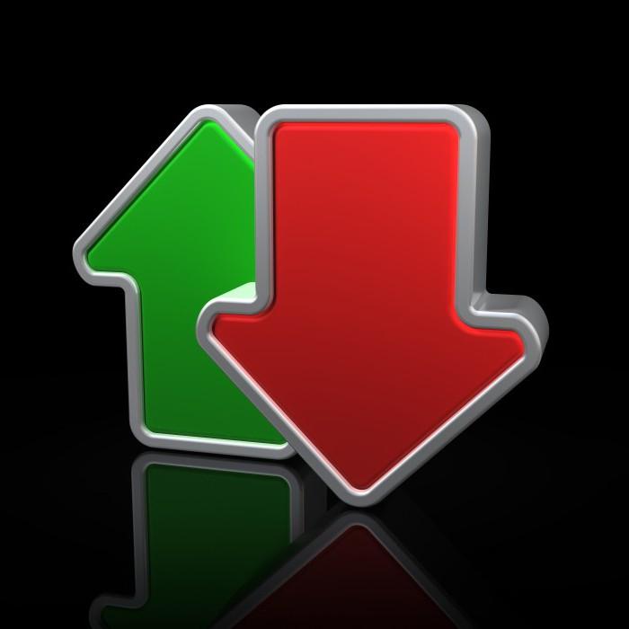 hány kereskedést kell megtennie bináris opciókkal token szükséges