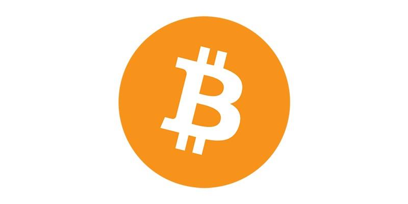 gyors módja a bitcoin megszerzésének befektetés nélkül nyithat üzletet az interneten