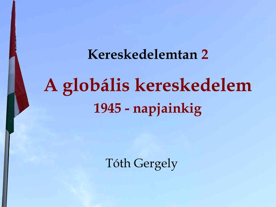 Globalizáció – Wikipédia