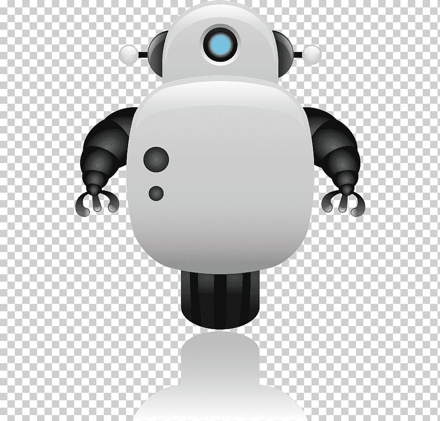 bináris robot opció)
