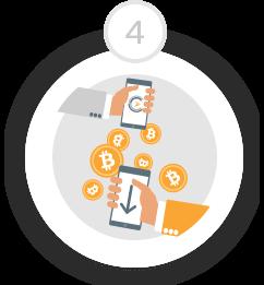 transzfer címke | BitcoinBázis