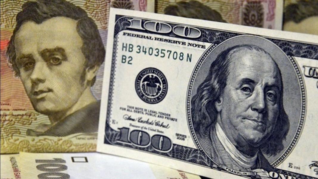 gyorsan egy dollár)