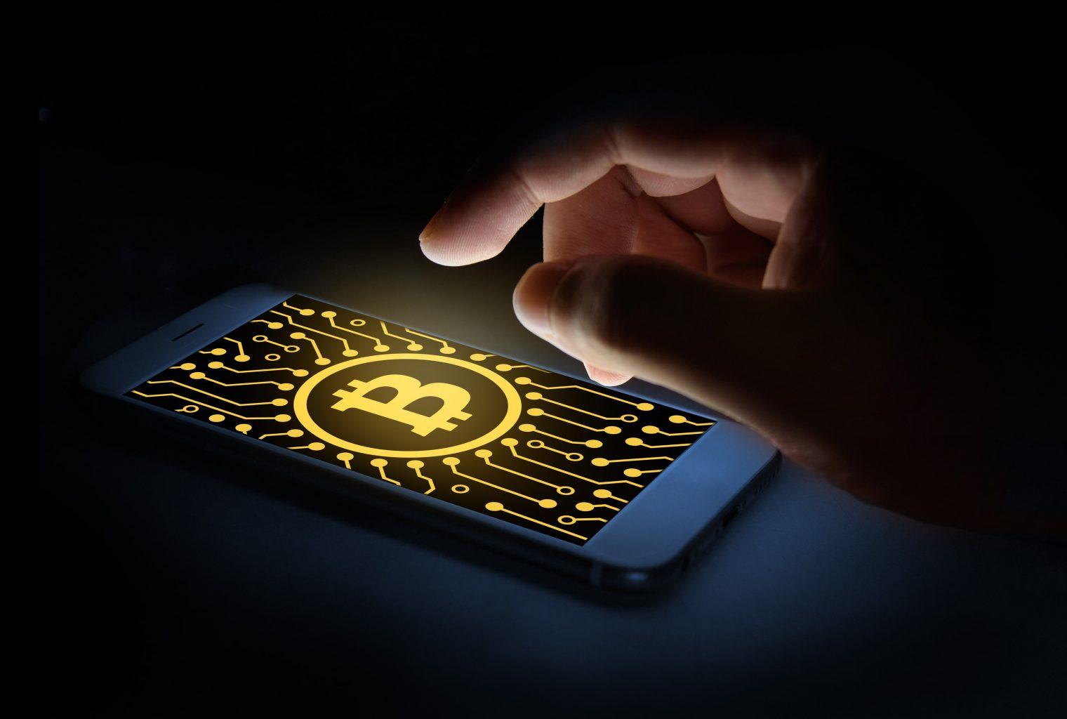 bitcoin hogyan lehet sok pénzt keresni)