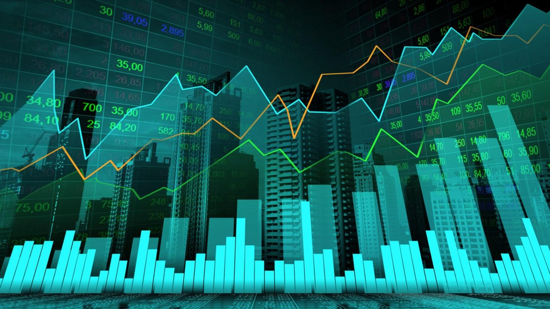 internetes pénzbefektetés