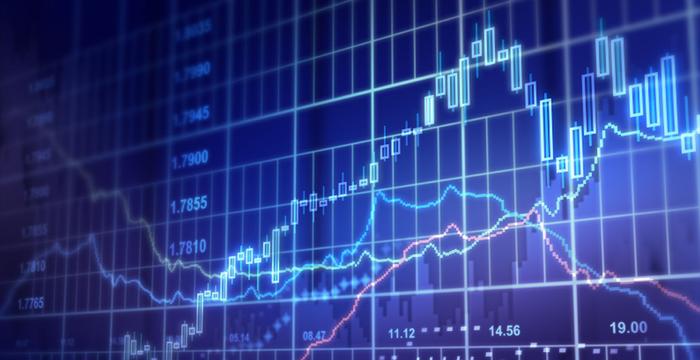 Bináris Opció Kereskedés - OptionsWay