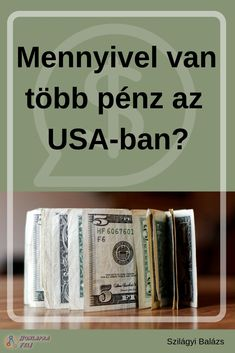 internetes jövedelem dollár)