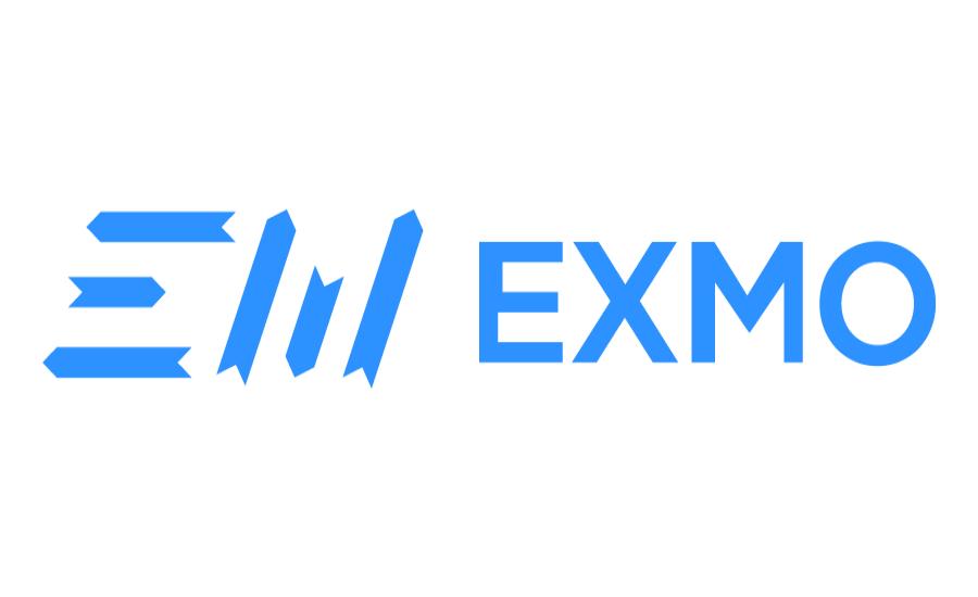 exmo exchange bejelentkezés)