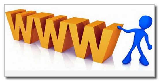befektetés nélkül nyithat üzletet az interneten befektetés az internet passzív jövedelmébe