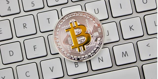keresni a bitcoinok véleményein nem keres pénzt online